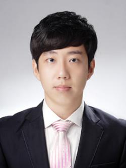 Seung-pyo Ahn