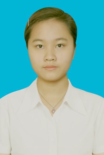 Pham Thi Minh Thu