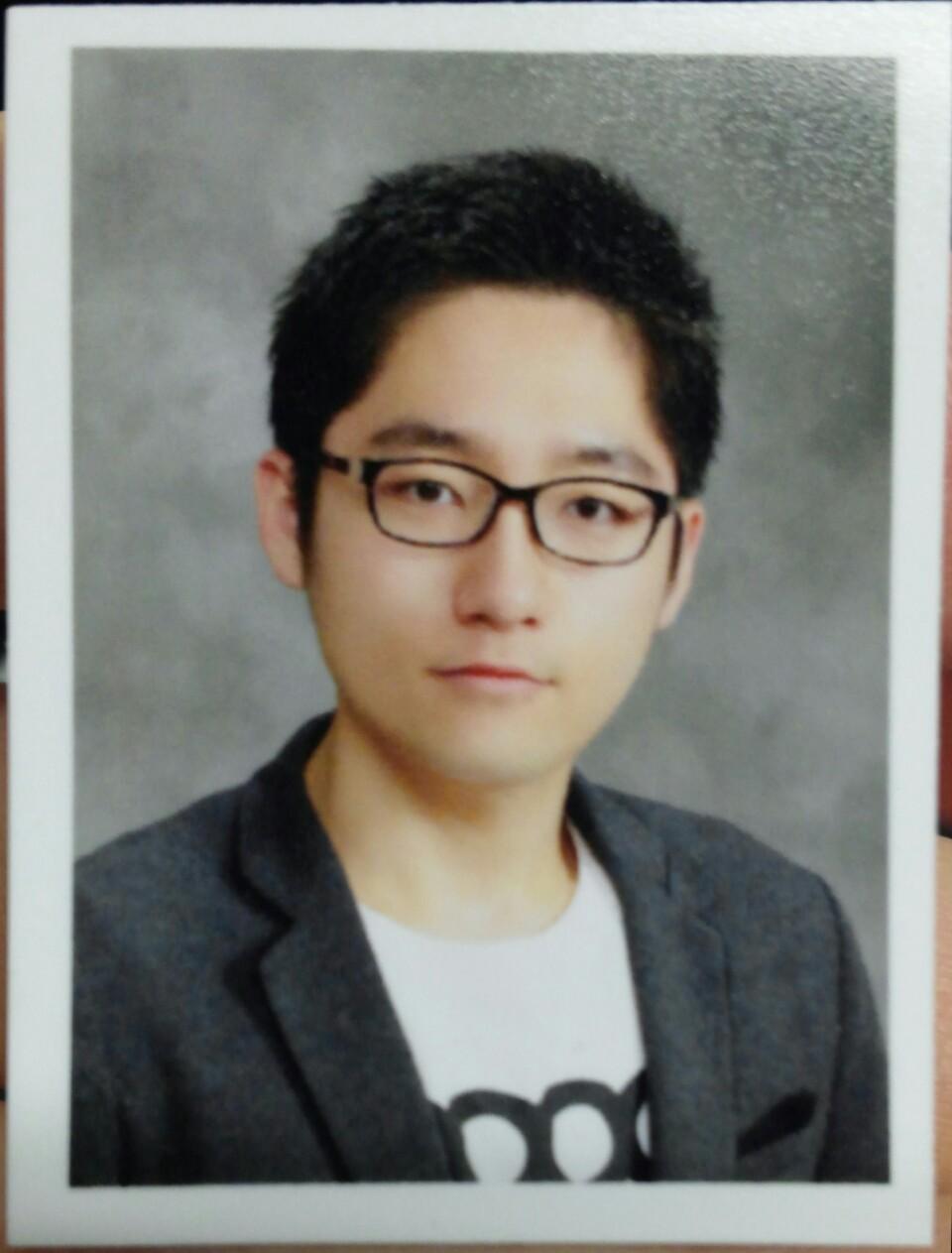 Ju-won Lee