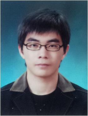 JIN YONG IM