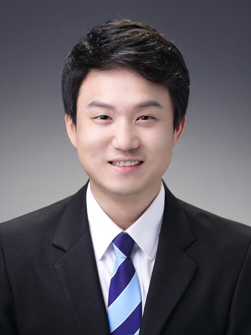 Byung-Chan Ahn