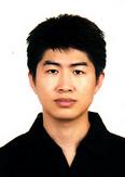 Hong-Gi Jeon