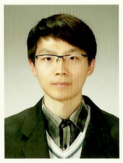 Seung Hwan Kim