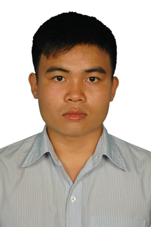 Tran Nhon