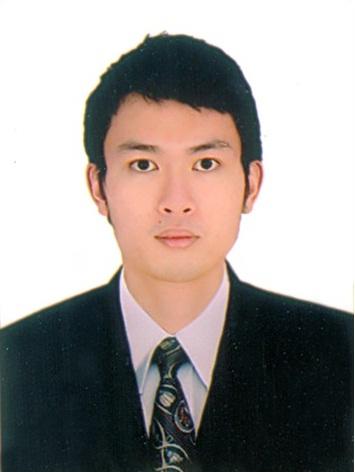 Pham Tung Linh
