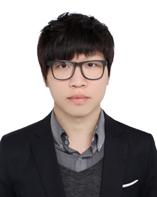 Cha Joong Hyuck