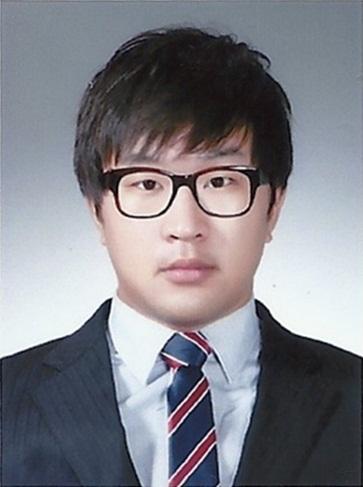Gi-Yeop Lee