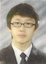 Seong Jae Park