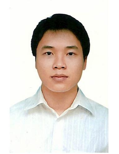 Tran Minh Phuong