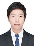 Dong-hee,Nou