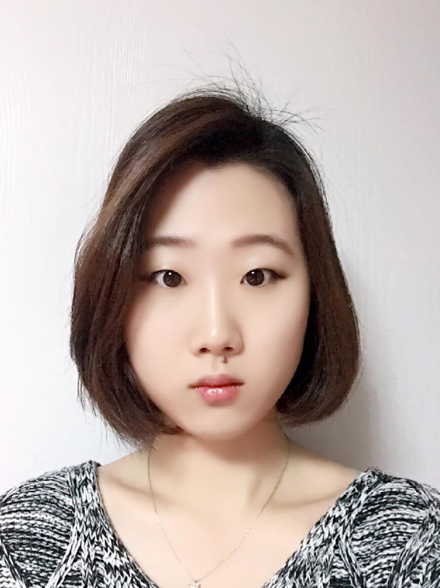 Da Hye Kim