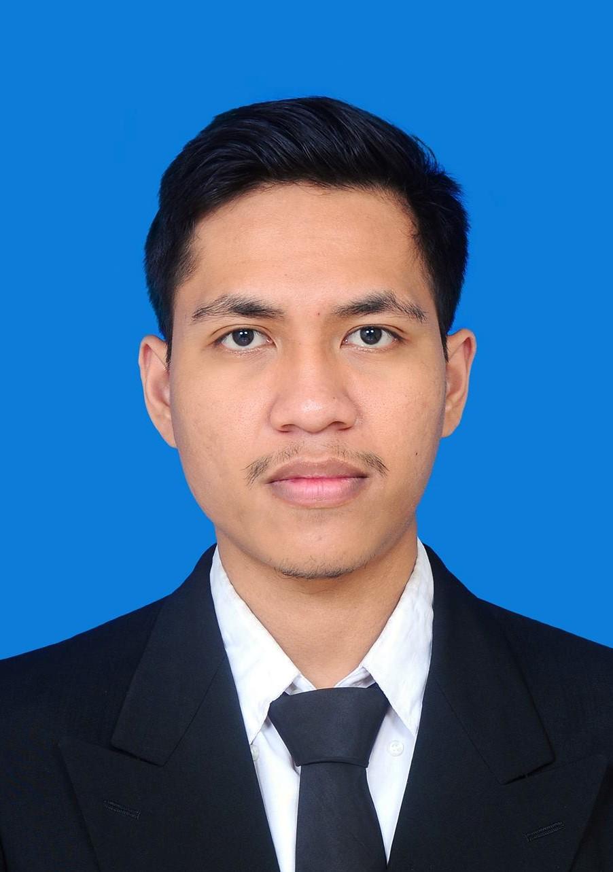 Muhammad Rusyadi
