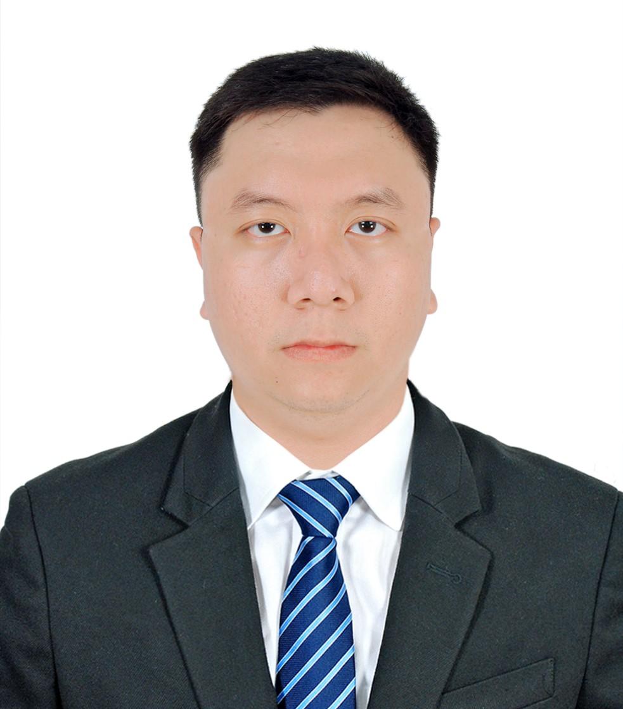 Ty-Phu Pham