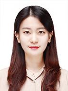 So Hyang Jung