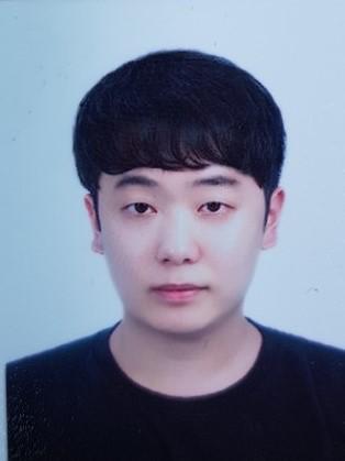 Si Wan Kim