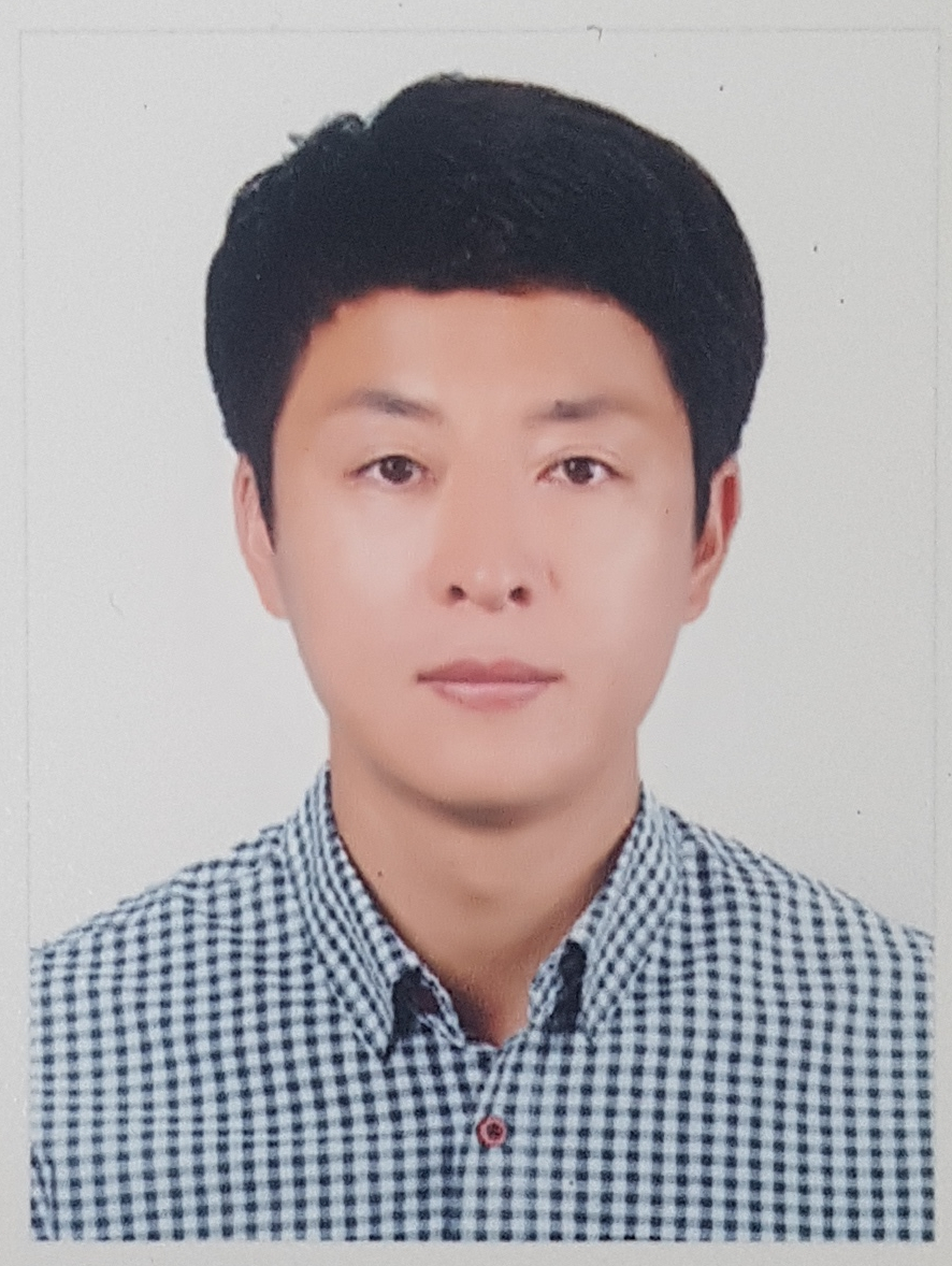 Cheol-Jun Choi (Hanwha-Systems)