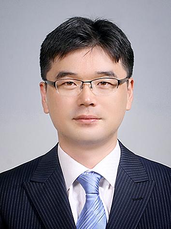 Yeong-Jin Kim (Hanwha-Systems)