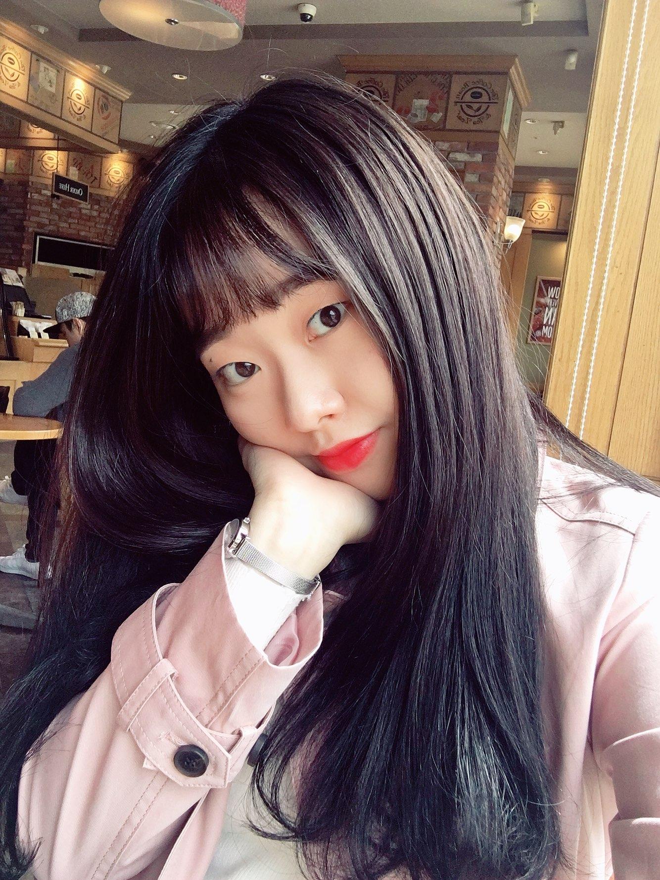 Jin-Ju Yu