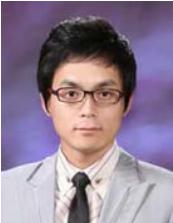 Eung-Soo Lee