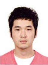 Jae-Hyung, Lee