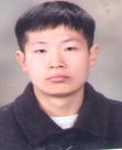 Sung-Uk Kim