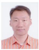 Yonghyeon Kwon