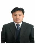 Seonggeun Hong