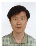 Seonggil Heo