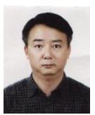 Mingon Kim