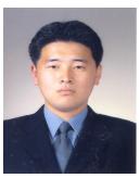 Dong-Hyuk Choi