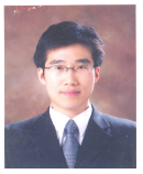 Seung-Ki, Lee