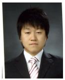 Joon-Woo Kim