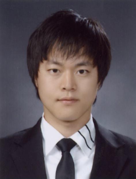 Yun-Seop, Kim