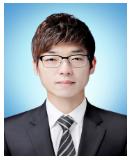 Jin-Woo Lim (Hanwha-Systems)