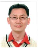 Mun-Seok Kang (Hanwha-Systems)