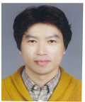 Min-Seung Seo