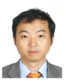 Seong Min Lee
