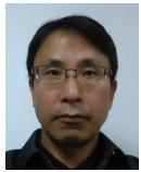 Sang-Hyeon Hwang(A.D.D)