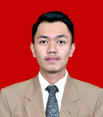 Ade Pitra Hermawan