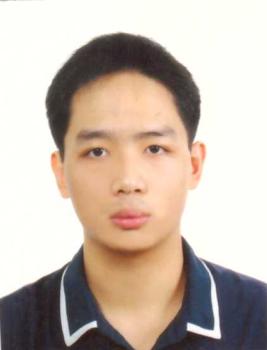 Trung Thanh Ngo