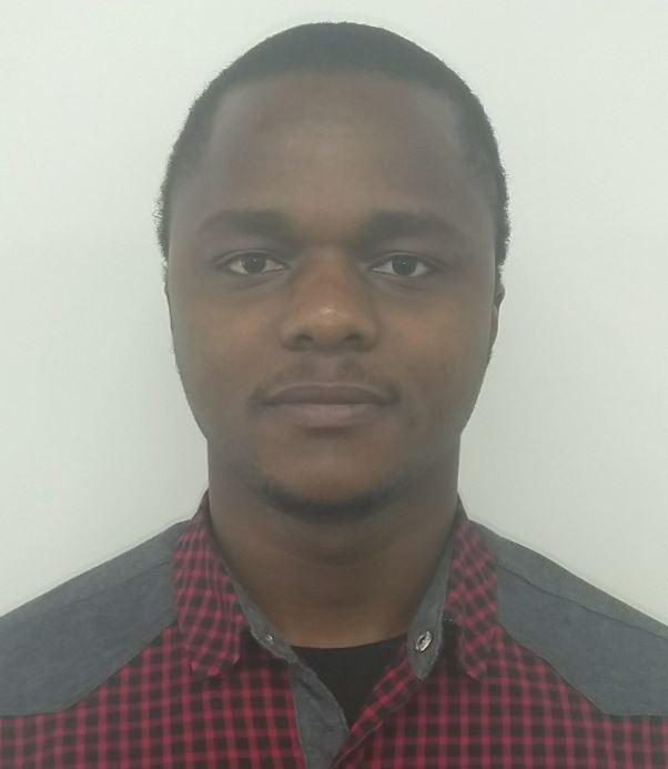 Igboanusi Ikechi Saviour