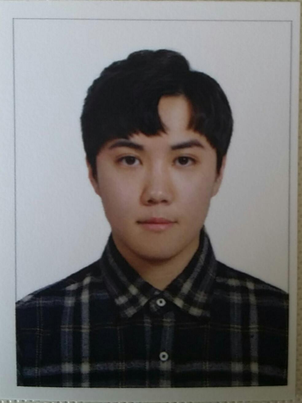 Hyeong Jin Kim