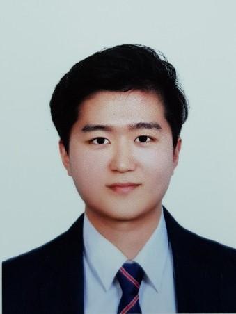 Si Yeong Choi