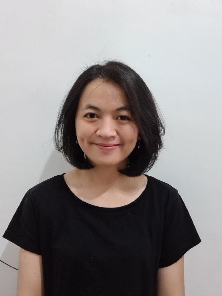 Yohana Jayanti Aruan (Chio)