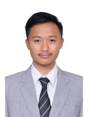 Made Adi Paramartha Putra