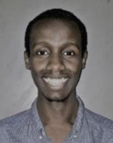 Yusuf Abdullah Moallim