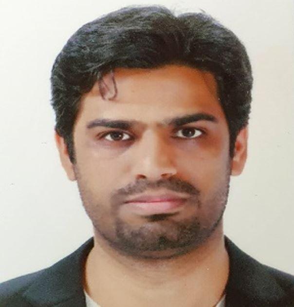 Tariq Rahim (PhD)