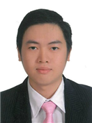 Xuan-Qui Pham (PhD)