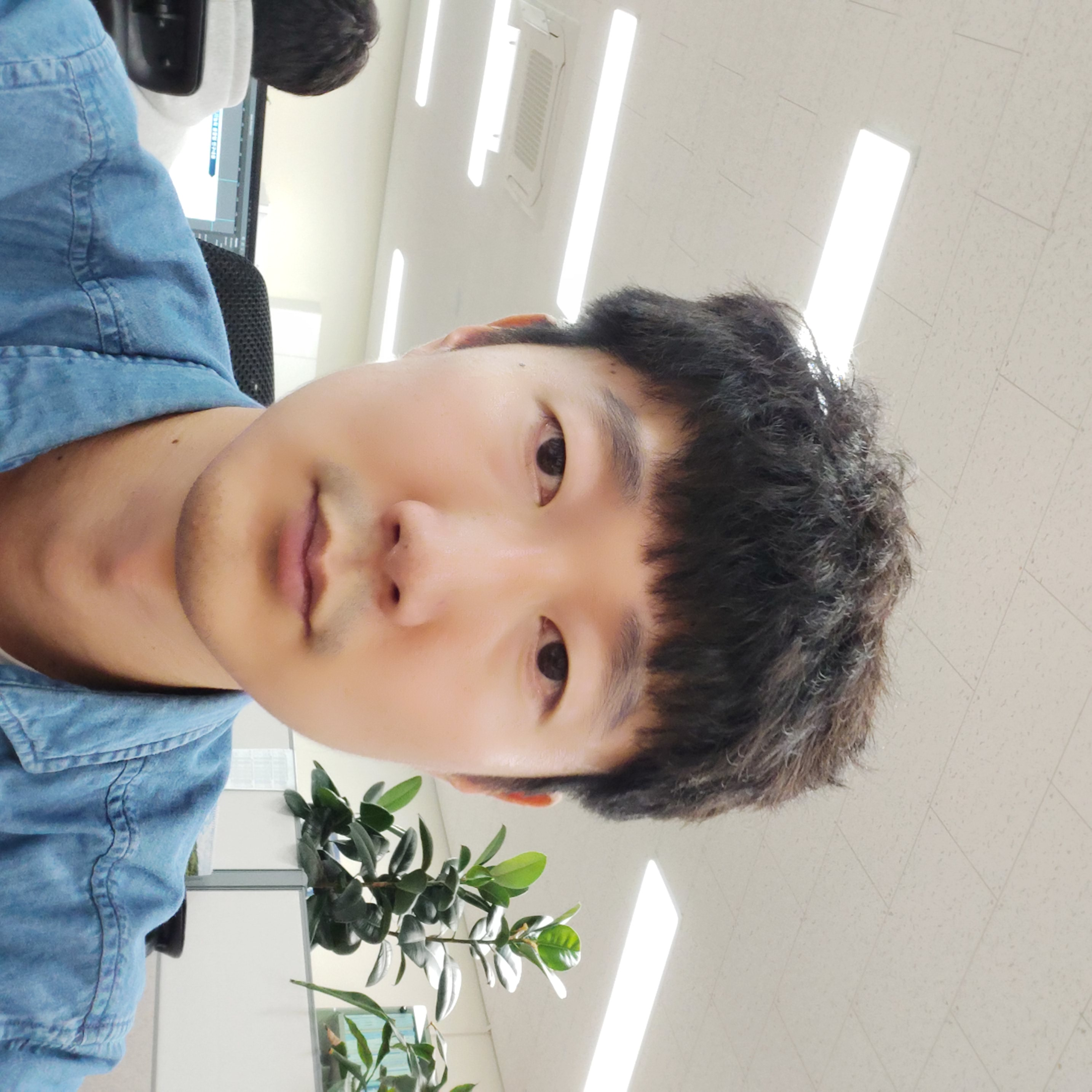Won Jae Ryu (PhD)