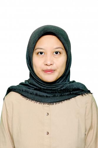 Syifa Maliah Rachmawati